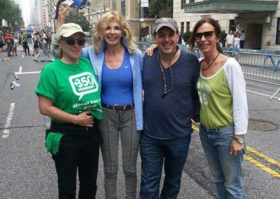 with Emma Farr Rawlings & Greg Reitman