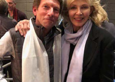 with Jeff Burkus